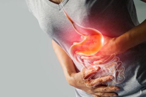 Làm thế nào để phòng tránh ung thư dạ dày?