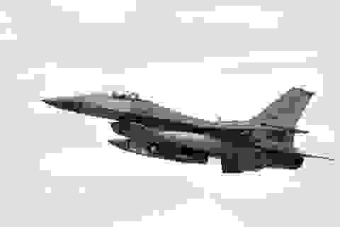 Armenia cáo buộc Thổ Nhĩ Kỳ bắn rơi máy bay chiến đấu Su-25