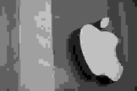 Apple đứng trước nguy cơ bị phạt 14,9 tỷ USD vì trốn thuế