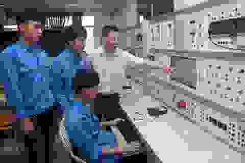 Nghệ An: Phấn đấu đạt 71% lao động qua đào tạo vào năm 2025