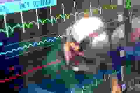 Phát hiện những dấu hiệu bất thường báo trước cơn đột quỵ