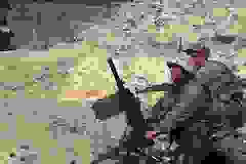 Thêm 29 người thiệt mạng trong chiến sự giữa Azerbaijan - Armenia