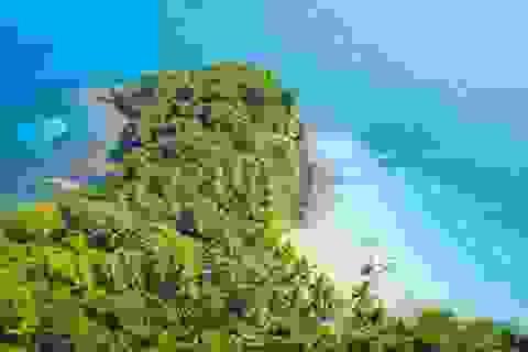 Du lịch Phú Quốc như người bản địa