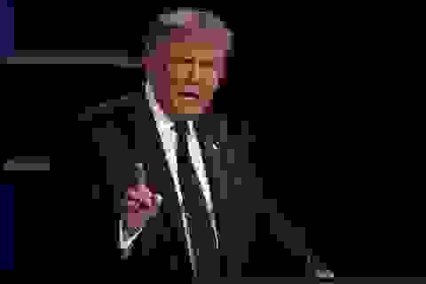 Chiến dịch của ông Trump chuẩn bị hành động pháp lý tại Arizona và Nevada
