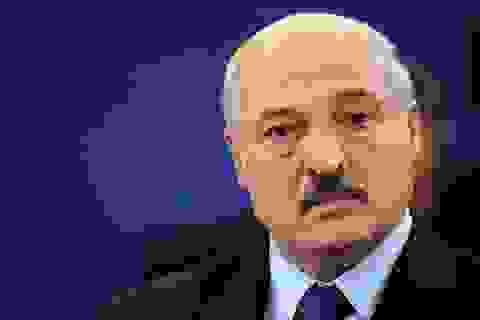 """Châu Âu gia tăng trừng phạt Belarus, Nga cảnh báo """"sức ép bên ngoài chưa từng có"""""""