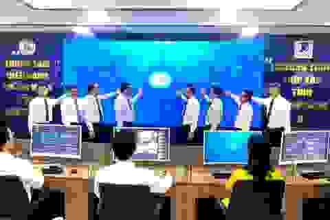 Quảng Nam: Dân gửi phản ánh, kiến nghị qua ứng dụng trên smartphone