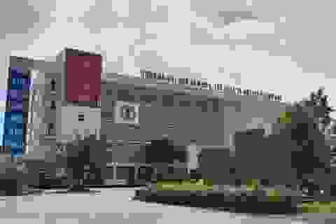 Mức xét tuyển bổ sung cao nhất vào Đại học VH-TT&DL Thanh Hóa là 24 điểm