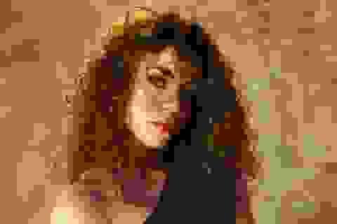 Những bi kịch trong cuộc đời nữ ca sĩ Mariah Carey