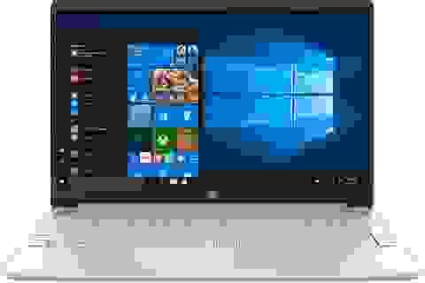 4 laptop chính hãng dưới 7 triệu đáp ứng tốt nhu cầu văn phòng, sinh viên