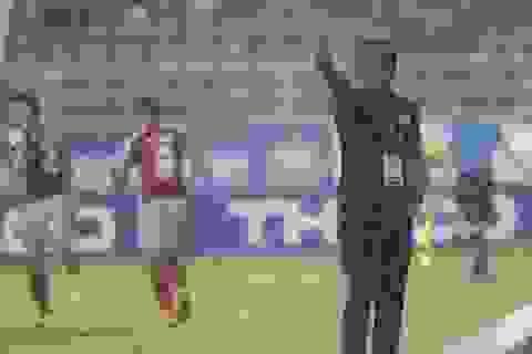 Hết mục tiêu ở V-League, HA Gia Lai thử nghiệm cả huấn luyện viên
