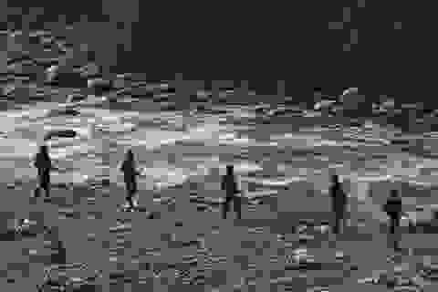 Ấn Độ cáo buộc Pakistan tấn công làm 3 binh sĩ thiệt mạng