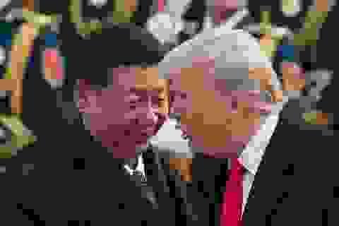 Tình báo Mỹ không bắt kịp thách thức từ Trung Quốc
