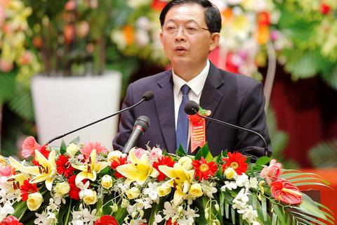 Bình Định tiếp tục phát triển du lịch làm ngành kinh tế mũi nhọn