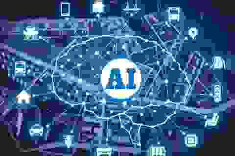Bộ Khoa học đề xuất 41 công nghệ chủ chốt của cách mạng công nghiệp 4.0