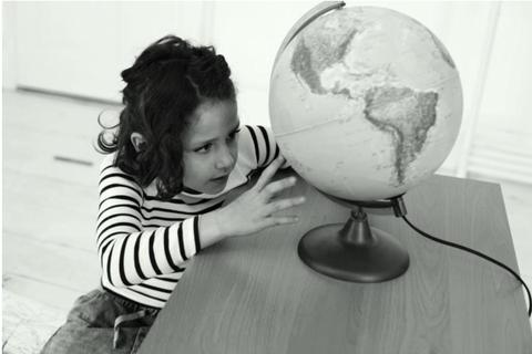 """Trẻ em các nước """"vật lộn"""" với bệnh bèo phì, thiếu kỹ năng xã hội"""