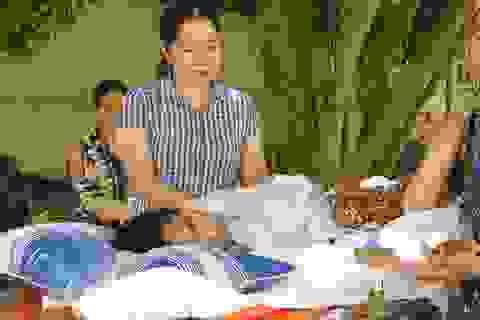 Nghệ An: Gần 8.400 vụ bạo lực gia đình từ 2010-2020