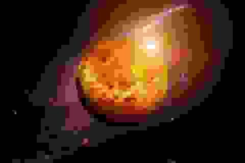 NASA đã phát hiện ra dấu hiệu sự sống trên Sao Kim nhiều thập kỷ trước?
