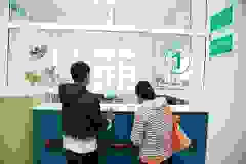 Ninh Thuận lần đầu tiên có khám bệnh, chữa bệnh theo yêu cầu