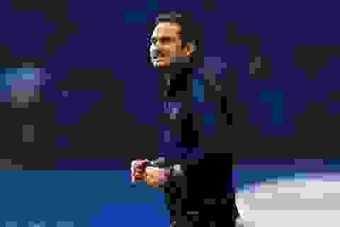 Chelsea gặp khó trong việc tìm kiếm chiến thắng  trên sân nhà