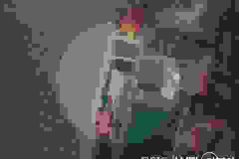 Campuchia xác nhận đã phá bỏ công trình Mỹ xây trong căn cứ hải quân