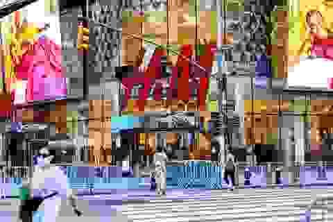 H&M đóng cửa 250 cửa hàng, chuyển sang bán hàng online