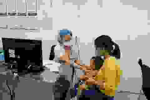 Đà Nẵng hỗ trợ 200 lần mức lương cơ sở để thu hút bác sĩ giỏi