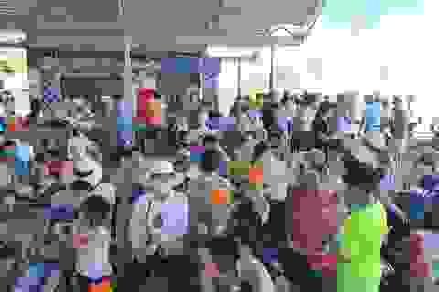 Quảng Ninh kêu gọi người dân đi du lịch trong tỉnh để kích cầu du lịch