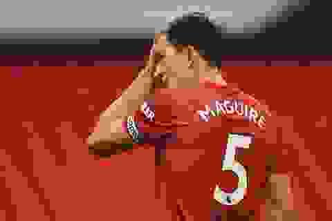 Những khoảnh khắc Man Utd bị Tottenham chà đạp tại Old Trafford