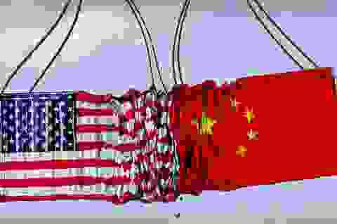 """Trump ra đòn thuế quan với Trung Quốc nhưng lại """"gậy ông đập lưng ông""""?"""