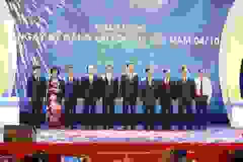 Lấy ngày 4/10 hàng năm là Ngày Kỹ năng lao động Việt Nam