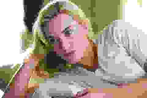 20 vai diễn xuất sắc nhất của Kate Winslet
