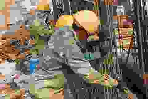 Hà Nội: Đảm bảo kế hoạch lo Tết Nguyên đán Tân Sửu cho người lao động