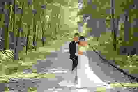 """Bị phản bội chỉ sau 2 tháng đám cưới, cô vợ quyết """"rũ bùn"""" đứng dậy để cả nhà chồng phải sốc"""