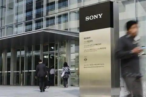 Công ty Nhật Bản xin giấy phép cung cấp linh kiện cho Huawei
