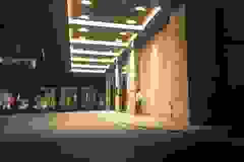 Hải Phòng phong tỏa 1 tầng khách sạn liên quan ca nghi mắc Covid-19