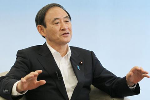 """Tân Thủ tướng Nhật Bản và thách thức """"vẹn cả đôi đường"""" trong cạnh tranh Mỹ-Trung"""