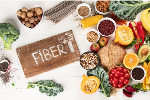 Vì sao chế độ ăn giàu chất xơ giúp phòng chống ung thư hiệu quả?