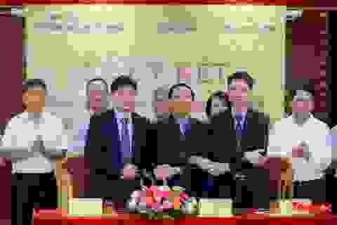 Hà Nội đề nghị hỗ trợ đánh giá tính năng mạng 5G