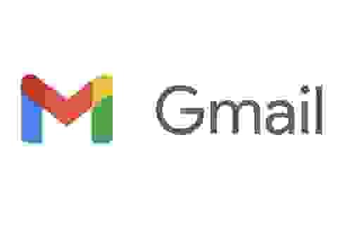 Google thay đổi bộ nhận diện mới, thay thế logo Gmail sặc sỡ
