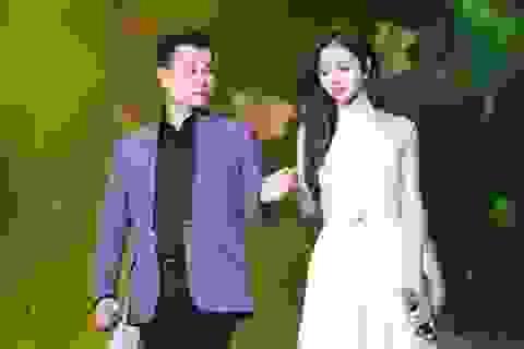 Nhiều nghệ sĩ đau xót trước sự ra đi của NSƯT Tuấn Phương
