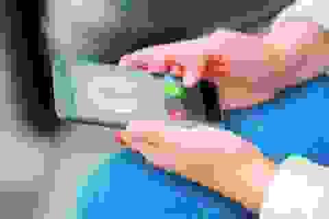 Hướng dẫn đăng ký từ chối cuộc gọi, tin nhắn rác nổi bật nhất tuần qua
