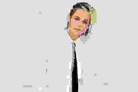 """Fans sửng sốt vì Kristen Stewart ngày càng """"chuẩn men"""""""