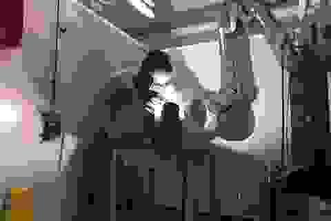 200 lao động thất nghiệp do dịch Covid-19 được đào tạo nghề miễn phí