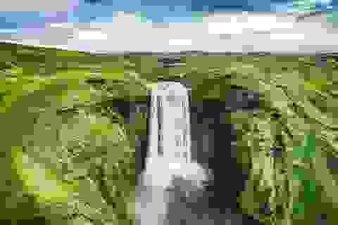 30 kỳ quan thiên nhiên đẹp nhất thế giới