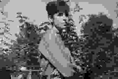 Chân dung nữ nhà thơ vừa đoạt giải Nobel Văn học 2020