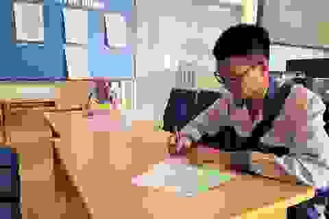 Ninh Bình: Hơn 54 tỷ đồng chi trả trợ cấp thất nghiệp cho gần 5.000 người