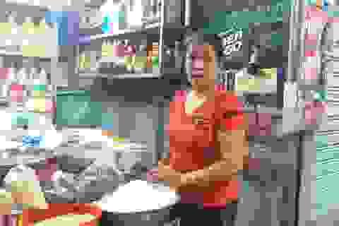 Những cách làm hay giúp dân thoát nghèo bền vững ở Đà Nẵng