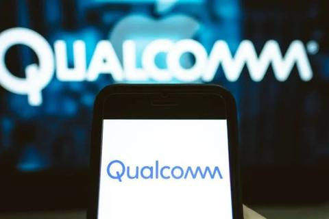 Qualcomm sẽ ra mắt smartphone riêng, cạnh tranh với các ông lớn di động