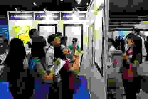 Tỷ lệ thất nghiệp của Singapore cao nhất trong hơn một thập niên