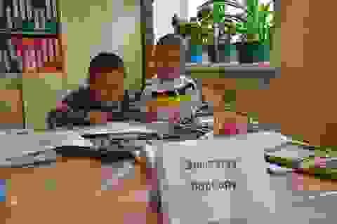 Kyrgyzstan: Phụ huynh có quyền lựa chọn hình thức giáo dục cho con
